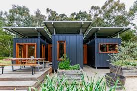 100 How To Make A Home From A Shipping Container Rchitecture Monday Lynx Thoughts