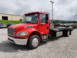 2018 2018 FREIGHTLINER M2 DUAL-TECH 21' 1035 Lopro WRECKER ROLLBACK ... Diecast Rollback Tow Trucksflatbed Truckcsctruck Limited China Isuzu Truck Tic Trucks Wwwtruckchinacom 2003 Chevrolet 5500 Black Towtruck Flatbed Duramax 2019 Freightliner Business Class M2 106 Anaheim Ca 115272807 West End Service Wreckers Car Carriers Low Profile Rc For Sale 1993 Nissan Ud Hauler Wreaker Youtube Intertional 4700 With Chevron Sale Towing Equipment Flat Bed Sales Get Directions Used For 2018 New Freightliner In Dallas