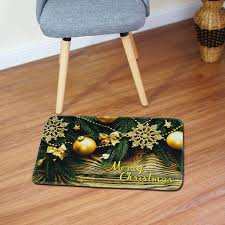 Amazon.com: LiliDECOR Funny Christmas Door Mat 16 X 24 Santa ... Helpful Tile Discount Code Mto0119 Modern Basket Weave White Diamond Dalia Black Rug Moroccan Decor Living Room Brown Ruggable Washable Stain Resistant Runner Prism Dark Grey 26 X 7 Quality Lifx Discount Code Youtube Just A Headsup But Coupon Code Defranco Over At Ridge Isn Buy Ruggable Area Rugs Online Overstock Our Best Deals New On The Stairway Landing The House Intertional Wine Shop Circle App Promo Codes Explore Sellers Milled Coupons User Guide Yotpo Support Center Machine Are A Musthave Must