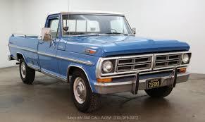 100 Craigslist Brownsville Cars And Trucks Merced County Wwwsalvuccissdcom