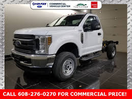 New 2018 Ford F-250 Regular Cab, Cab Chassis | For Sale In Madison, WI 2008 Used Ford Super Duty F250 Srw 2wd Crew Cab 156 King Ranch At Animal Control Vehicle Truck Regular Rent Vintage 1965 Transportation For Film 2017 Review Ratings Edmunds 2005 Xlt 6 Speed Manual Country Sterling Simplicity Understated Looks This 2011 Amazoncom Bushwacker 2091402 Pocket Style Fender Flare Set Ford Mud Flaps Xl Truck Mud Flaps Splash Guards_ Super New 2016 In Staten Island A39965u Dana Sale Virginia Diesel V8 Powerstroke Tow Ready Classic 1972 Camper Special Knockout A Black N Blue 2002 73l