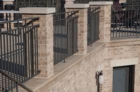 gallery janesville brick