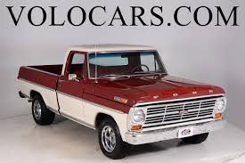 1971 Ford F100 | Volo Auto Museum 1971 Ford F100 Truck Built By Counts Kustomsat Celebrity Cars Las Shop Old Ford Trucks For Sale In Pa Rustic Ranger Rat Rod F150 Best Image Gallery 815 Share And Download 71 Pickup Custom Xlt Shortbed Mustang Shelby Mach 1 Tribute 2 Door The Worlds Most Recently Posted Photos Of F100 Flickr Flashback F10039s New Arrivals Whole Trucksparts Or Covers Bed Black Pickups Panels Vans Modified Pinterest