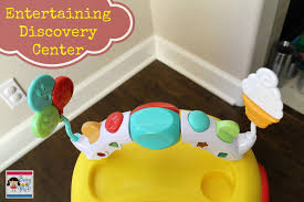 Being MVP: Kolcraft: Tiny Steps 2-in-1 Walker & Giveaway! {Mason's ... Arizona Mama Kolcraft Sesame Street Elmo Fruits And Fun Booster Being Mvp Tiny Steps 2in1 Walker Giveaway Masons Activity Walmartcom New Deals On 3in1 Potty Chair At Pg 24 Baby Gear Rakutencom B2b Contours Classique 3 In 1 Bassinet Review Kolcraft Instagram Photos Videos Stagyouonline 2 In Walmart Com Seat Empoto Products Crib Mattrses Nursery Fniture Begnings Deluxe Recling Highchair Recline Dine By