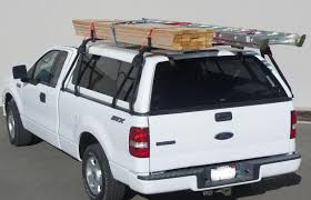 Truck Racks - Bing Images | Toyota Hilux Ute | Pinterest | Roof Rack ... Untitled Document Truck Racks Ladder Northern Tool Equipment Vantech Cap Discount Ramps Topper Fishing Rod Rack Utility Welding Youtube Pickup Roof Racksvantech P3000 Canopy West Accsories Fleet And Dealer 2007 Honda Ridgeline Leer 100xq Topperking Canoe On Truck Wcap Thule Tracker Ii Roof Rack System S Trailer Galvanized Steel Nissanfrontiatctrutopperrhinorack Suburban Toppers How To Build Artificial Rain Gutters For Your 6 Steps Trac Caprac Systemtruck No Weld