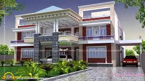 100 India House Models Floor Plan Html Schools Photography