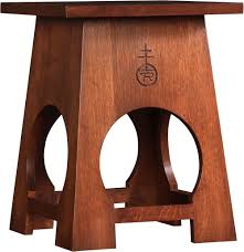 Roycroft Tabouret, Mission Collection - Stickley Furniture Stickley Chair Used Fniture For Sale 52 Tips Limbert Mission Oak Taboret Table Arts Crafts Roycroft Original Arts And Crafts Mission Rocker Added To Top Ssr Rocker W901 Joenevo Antique Rocking Chair W100 Living Room Page 4 Ontariaeu By 1910s Vintage Original Grove Park Inn Rockers For Chairs The Roycrofters Little Journeys Magazine Pedestal Collection Fniture
