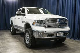 Used Dodge Ram 1500 For Sale In Michigan   NSM Cars Clinton Used Dodge Ram 1500 Vehicles For Sale Trucks Suvs Cars In Manotick Myers Lovely By Owner Truck Mania Boston Ma Colonial Of 2009 Slt Rwd For In Statesboro Ga 14272011semacustomtrucksdodgeram2500 4 X 3500 Sel 2017 Charger Chilliwack Bc Oconnor New Chrysler Jeep Dealership Roswell Nm 2003 32 Great Used Dodge Pickup Trucks Sale Otoriyocecom