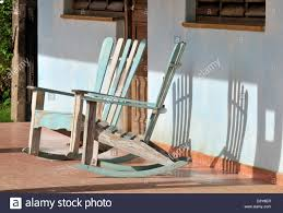 Rocking Chairs On A Porch, Vinales, Pinar Del Rio Province ... Best Rocking Chair In 20 Technobuffalo Row Chairs On Porch Stock Photo Edit Now 174203414 Swivel Glider Rocker Outdoor Patio Fniture Traditional Green Design For Your Vintage Metal Titan Al Aire Libre De Metal Banco Silla Mecedora Porche Two Toddler Recommend Titan Antique White Choice Products Indoor Wooden On License Download Or Print For Mainstays Jefferson Wrought Iron Walmartcom