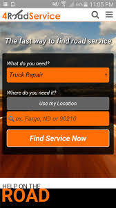 4 Road Service - Mobile Repair Service Locator Mobile App | The Best ... Truck Repair Mechanics In Mittagong Nutek Mechanical 247 Cheap Car Bike Breakdown Recovery Tow Service Auction 10 Best Images On Pinterest Kansas City Bakersfield Best Image Kusaboshicom Goodyear Tires In Chattanooga Tn Tire 2017 What To Find Out When You Really Need Hire Vaccum Truck Services Ati Ebunchca Home Websites Onsite Fleet Findtruckservice Hashtag Twitter Iphi Hydrogen Generation Module Unit Failure Find Competitors Revenue And Employees Owler Shawn Walter Automotive