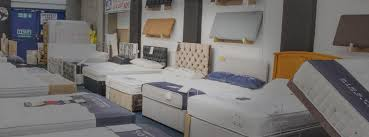 Slumberland Bed Frames by The Bed Shop Nuneaton