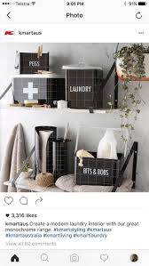 Kmart Bath Gift Sets by 510 Best K To The Mart Images On Pinterest Architecture