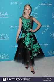100 Brian Kiernan The 17th Costume Designers Guild Awards At The Beverly Hilton Hotel