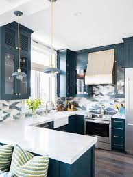 Accent Tiles For Kitchen Backsplash A 10 Year Review Of Accent Tile Should You Install The