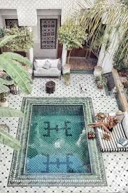 Npt Pool Tile Palm Desert by 16 Best Pool Images On Pinterest Architecture Pool Tiles And Home