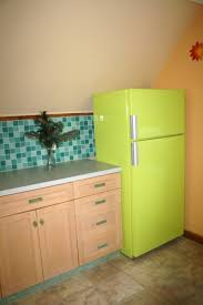 Bathtub Refinishing Kit Spray by Best 20 Epoxy Spray Paint Ideas On Pinterest Faux Granite