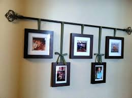 Hallway Wall Decor Ideas Best On Corner