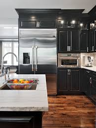 Hardwood Flooring Pros And Cons Kitchen by Impressive Acacia Wood Flooring Pros And Cons Decorating Ideas