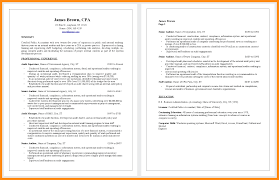 Azw Descargar 10-11 Public Accountant Resume Examples ... 910 Cpa Designation On Resume Soft555com Barber Resume Sample Objectives For Cosmetology Kizi Games Azw Descgar 1011 Public Accouant Examples Accounting Cover Letter Example Free Cpa The Ultimate College Essay And Research Paper Editing Entry Level New Awesome With Photograph Beautiful Which Professional Financial Executive Templates To Showcase Your On Atclgrain Wonderful 6 Objective Grittrader Format For Fresh Graduates Onepage