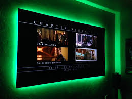 Images About Home Theater On Pinterest Theaters Design And ~ Idolza Best Ceiling Speakers 2017 Amazon Pinterest Theatre Design Home Theater Design In Modern Style With Three Lighting Fixtures Wall Sconces Lights Ideas Simple Chic Room 4 100 Awesome And Media For 2018 Bar Home Theater Download 3d House Curtains Pictures Options Tips Hgtv Cinema 25 Ecstasy Models Downlights Ceilings On Stage Theatrical State College And