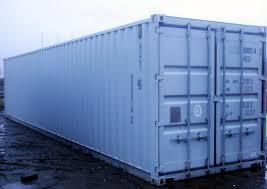 100 Cargo Container Prices Corrals Goat Corrals Sheep Corrals Portable Corrals Livestock