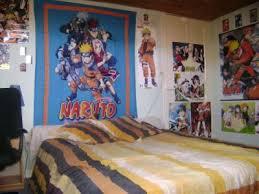 poster de chambre poster de chambre bon pour commenc tous sa voici ma chambre
