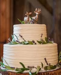196 Best RAD Cake Toppers Images On Pinterest