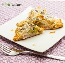 cuisine fut馥 saumon croquette de saumon cuisine fut馥 47 images saumon cuisine fut