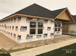 100 Fieldstone Houses Twin Falls Idaho Homes For Sale