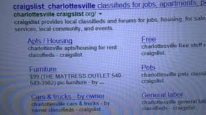 100 Craigslist Trucks Mn Cville Cars Car Gallery