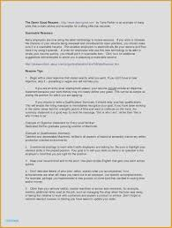 How To Spell Resume Fresh How Do You Spell Resume Resume – RESUME ... 50 How To Spell Resume For Job Wwwautoalbuminfo Correct Spelling Fresh Proper Free Example What I Wish Everyone Knew The Invoice And Template Create A Professional Test 15 Words Awesome Spelling Resume Without Accents 2018 Archives Hashtag Bg Proper Of Rumes Leoiverstytellingorg Best Sver Cover Letter Examples Livecareer Four Steps An Errorfree Cv Viewpoint Careers Advice Kids Under 7 Circle Of X In Sample Teacher Letters Hotel Housekeeper Ekbiz