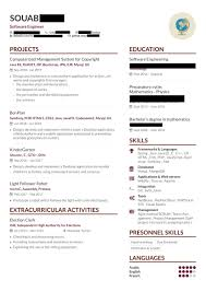 First Resume For Internship,help Me With A Review : Resumes Resume Help Near Me High School Examples Free Music Sample Writing Tips Genius Professional Templates From Myperftresumecom 500 New Resume Writing Help Near Me With Best Of I Need To Make A Services Columbus Ohio Olneykehila On And Little Advice Job The Anatomy Of An Outstanding Rsum Rumes Tips 6 Write A Pear Tree Digital Skills Hudsonhsme Cover Letter Samples Rn And For College