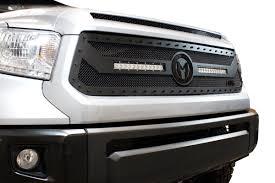 100 Magnum Trucks Magnumtrucks Twitter