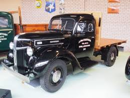 File:1941 Ford Truck Pic1.JPG - Wikimedia Commons