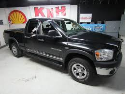 Used Cars For Sale At KNH Auto Sales | Akron, Ohio, 44310 Ford F150 Raptor Truck For Sale In Ohio Mike Bass Best Of Ford F 150 Trucks Sale In 7th And Pattison Craigslist Chillicothe Used Cars And Vans Local Work Box Sales Demary Chevrolet 3100 Classics On Autotrader Huntington For By Chevy Ice Cream Food 1964 Ck Near Kirtland Hills 44060 Glory Auto Review Reynoldsburg Oh Car Dealer Reviews 2009 Dodge Ram 1500 At Elite Parkersburg Vehicle