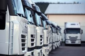 What Does The Future Hold For Electric Trucks And What Does That ...