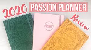 2020 Passion Planner Reveal, Unboxing & Discount The Life Planner How You Can Change Your Life And Help Us Passion Planner Coach That Fits In Bpack Professional Postgrad Coupon Code Brazen And Stickers Small Sized Printable Spring Chick Digital Download 20 Dated Elite Black Clever Fox Weekly Review Pros Cons A Video Walkthrough Blue Sky Coupon Code Red Lobster Sept 2018 Friday Wii Deals Bumrite Diapers One World Observatory Tickets Cost Inside Look Of The Commit30 Planners Star