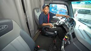 100 Highest Paid Truck Drivers Carriers Keep Rolling Out Driver Pay Raises Transport Topics