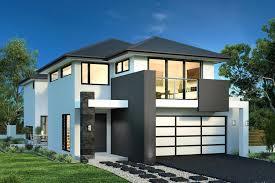 100 Narrow Lot Homes Sydney Nelson Bay 264 Home Designs In Newcastle GJ Gardner