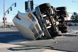 New Jersey Truck Accident Lawyers | Truck Crash Attorney | LML Attorneys Trucking Accident Attorney Bartow Fl Lakeland Moody Law Tacoma Truck Lawyers Big Rig Crash Wiener Lambka Louisiana Youtube Old Dominion Lawyer Rasansky Firm Semi In Seattle Wa 888 Portland Dawson Group West Virginia Johnstone Gabhart Michigan 18 Wheeler And 248 3987100 Punitive Damages A Montgomery Al Vance Houston What To Do When Brake Failure Causes Injury