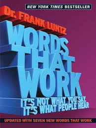 Words That Work pdf