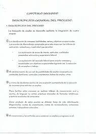 2010 Mujeres Y Mercados Laborales En Guerrero By INCLUYE AC Issuu