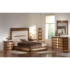 meuble de chambre adulte chambre adulte châtaignier may meubles elmo