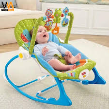 99 Get Prices Nursery Rocking Chair Gliders And Ottomans For Sale Toddlers Online Brands