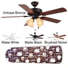 Tommy Bahama Ceiling Fans Tb344dbz by Attractive Design Of Kids Ceiling Fans Childrens Pink Ceiling Fan