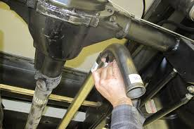 100 Exhaust For Trucks Custom For 1949 Chevy Truck Hot Rod Network
