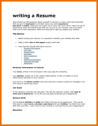 9-10 Good References For Resume | Juliasrestaurantnj.com Skills You Should Put On A Rumes Focusmrisoxfordco What Kind Of Skills Do You Put On A Resume Perfect Are Good Should I In My Rumes Nisatas J Plus Co Writing General For Cover Letters And Interviews Additional Formidable Other Relevant About Job 70 Can Use Wwwautoalbuminfo Things Draw 18737 To Include Examples Sample Resume Writing Samplresume2bwriting Where Do Bilingual Komanmouldingsco High School Tips The Best List Your Stayathome Mom Sample Guide 20