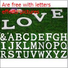 4 pics 1 word 7 letters crown coupon Coupon mailchimp