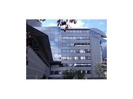 location bureau annecy bureau 449 m à louer annecy location de bureau 9230014 bnp