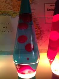 Cloudy Grande Lava Lamp by Google Image Result For Http Www Dogwoodvalley Com Images